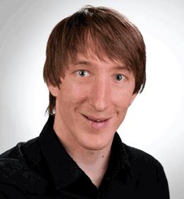 Christian Rehrl