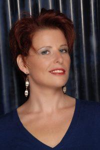Birgitta Wetzl