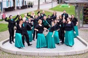 Vocalforum Graz