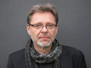 Franz M. Herzog