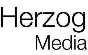 Herzog Media