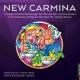 Bild von CD Booklet New Carmina